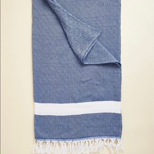 Fabfitfun Trina Turk Summer Turkish Towel NEW